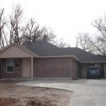 2022 NW 27th St Oklahoma City, OK 73106 at 2022 Northwest 27th Street, Oklahoma City, OK 73106, USA for